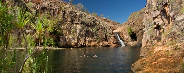 Kakadu National Park 5.jpg