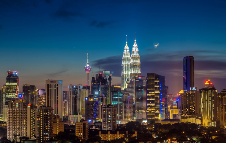 Kuala-Lumpur-5.jpg